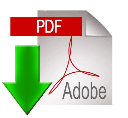 Изтегли *PDF