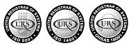 ISO Сертификати