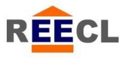 Европейски субсидии за енергийна ефективност - REECL