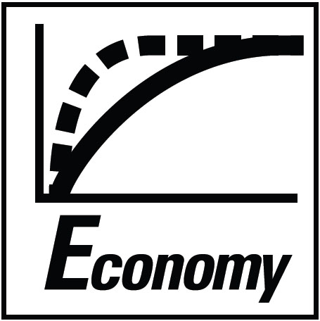 Икономичен режим