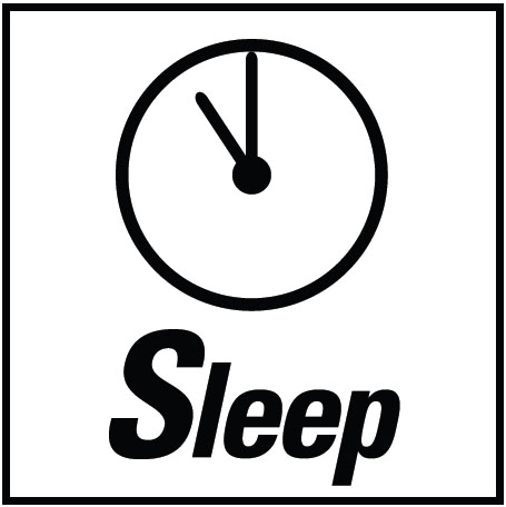 Таймер сън