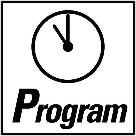 Таймер програма