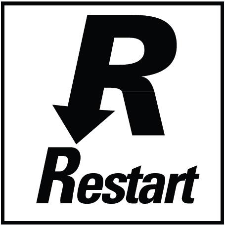 Автоматичен Рестарт