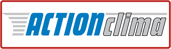 ActionClima вентилаторни конвектори Стара Загора
